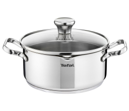 Tefal Duetto A7054475 20cm (A7054475)