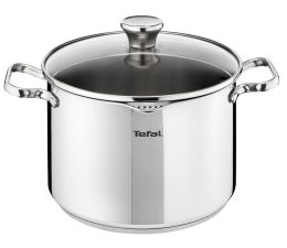 Tefal Duetto A7056485 28cm (A7056485)
