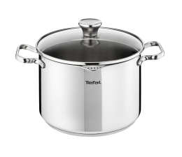 Tefal Duetto A7057925 22cm (A7057925)