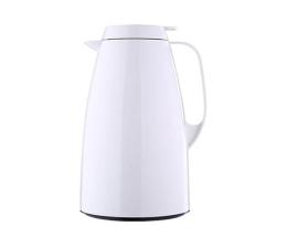 Tefal Dzbanek mambo K3036212 1,5l biały  (K3036212)