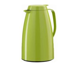 Tefal Dzbanek mambo K3038212 1,5l zielony   (K3038212)
