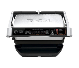 Tefal GC706D34 OptiGrill Initial (GC706D34)