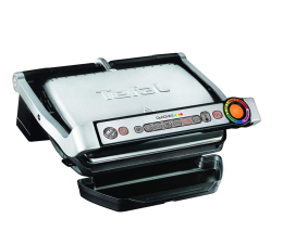 Tefal GC716D12 OptiGrill+ Wafles (GC716D12)