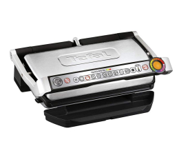 Tefal GC724D12 OptiGrill+ XL (GC724D12)