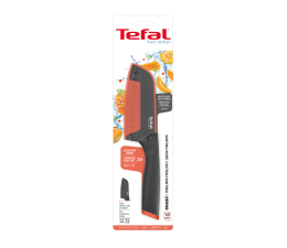 Tefal K1220114 - nóż do filetowania ryb (K1220114)