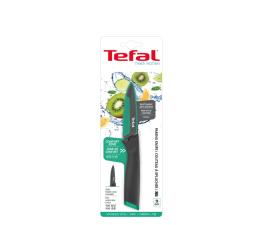 Tefal K1220614 - nóż do obierania warzyw i owoców (K1220614)