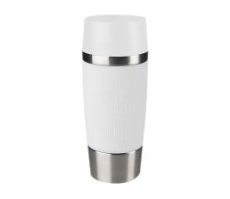 Tefal Kubek termiczny Travel Mug 0,36l biały (K3088114)