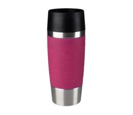 Tefal Kubek termiczny Travel Mug 0,36l różowy  (K3087114)