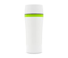 Tefal Kubek termiczny Travel Mug Fun 0,36l biały (K3070114)