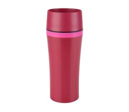 Tefal Kubek termiczny Travel Mug Fun 0,36l różowy (K3072114)