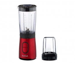 Tefal Mix and Drink BL133538 (BL133538)
