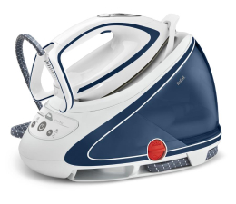 Tefal Pro Express Ultimate Care GV9570 (GV9570)