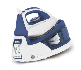 Tefal Purely & Simply SV5030 (SV5030)