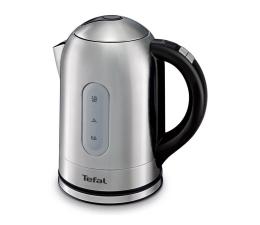 Tefal Select'Tea KI400DRU (KI400DRU)