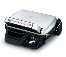 Tefal Supergrill GC450B32 (GC450B32)