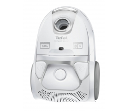 Tefal TW3927 Compact Power (TW3927)