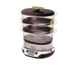 Tefal Vitacuisine  Compact VS4003 (VS4003)