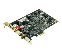 Tempotec Serenade PCI-E (SERENADE PCI-E)