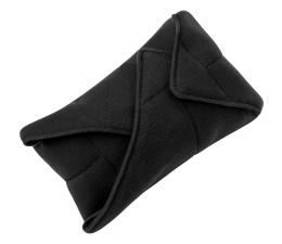 Tenba Messenger Wrap 10 czarny (T-638-261)
