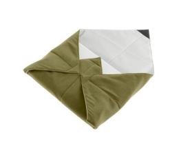 Tenba Messenger Wrap 22 oliwkowy (T-638-282)