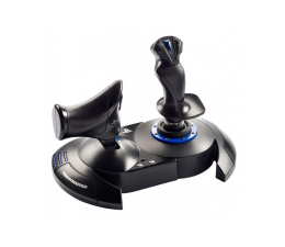 Thrustmaster T-FLIGHT HOTAS 4 PC/PS4 (4160664)