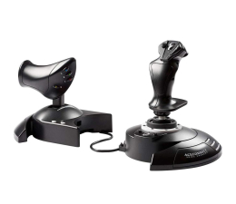 Thrustmaster T.Flight Hotas One Ace Combat 7 Edition (4460153)