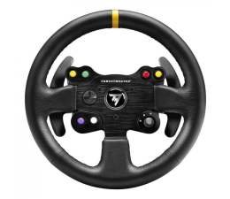Thrustmaster TM Leather 28 GT Add on  (4060057)