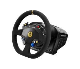 Thrustmaster TS-PC Racer FERRARI 488 Challange Edition (2960798)