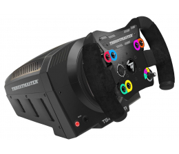 Thrustmaster TS-PC RACER PC (2960785)