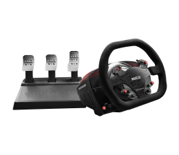 Thrustmaster TS-XW Sparco Racer (Xbox One / PC) (4460157)