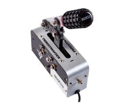 Thrustmaster TSSH SPARCO MOD+ Hamulec ręczny/Skrzynia Biegów  (4060107 )