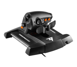 Thrustmaster TWCS THROTTLE PC (2960754)