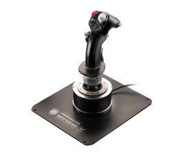Thrustmaster Warthog Flight Stick (2960738)