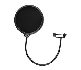 TIE Popfiltr Audio Pop Shield (19-90001)