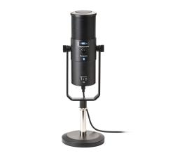 TIE USB Studio Desktop Microphone Pro (TUR88) (19-90031)