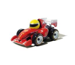 TM Toys Auto Ferrari F14 drifting (ZA-83517)
