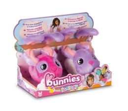 TM Toys Bunnies fantasy 2 pak wzór 2 (96578)