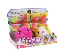 TM Toys Bunnies fantasy 2 pak wzór 4 (96561)
