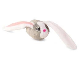 TM Toys BUNNIES - króliczek magnetyczny 1-pak - wzór 2 (BUN095489)