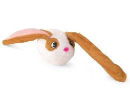 TM Toys BUNNIES - króliczek magnetyczny 1-pak - wzór 3 (BUN095489)