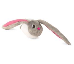 TM Toys BUNNIES - króliczek magnetyczny 1-pak - wzór 7 (BUN095489)