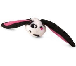 TM Toys BUNNIES - króliczek magnetyczny 1-pak - wzór 8 (BUN095489)