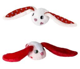 TM Toys BUNNIES LOVE dwupak (BUN096714)