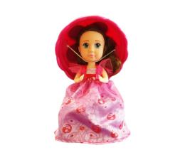 TM Toys Cupcake Pachnąca Laleczka Babeczka Ailly ll ed (1089)