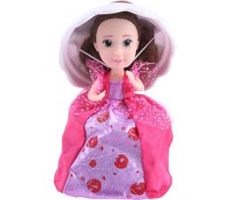TM Toys Cupcake Pachnąca Laleczka Babeczka Candie ll ed (1089)
