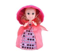 TM Toys Cupcake Pachnąca Laleczka Babeczka Lorie ll ed (1089)