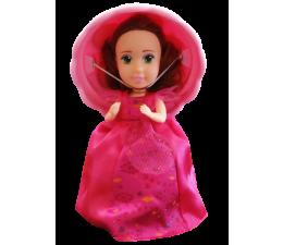 TM Toys Cupcake Pachnąca Laleczka Babeczka Marilyn ll ed (1089)