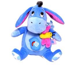 TM Toys Disney Osiołek z wibracją (MA-7313)