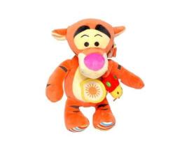 TM Toys Disney Tygrysek z wibracją  (MA-7312)
