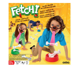 TM Toys Fetch! (GRY0065)